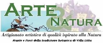 arte&natura.jpg